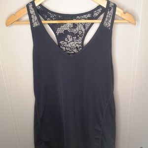 🎉 4 for 25 🎉 Exercise tank size L
